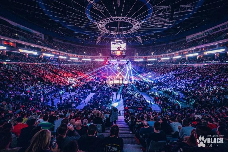 Organizácia XFN plánuje v roku 2020 až osem turnajov