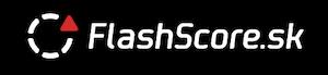 MMA Výsledky - Flashscore.sk